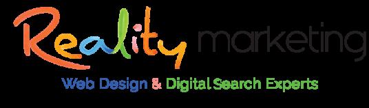 Website Design – Armagh Northern Ireland